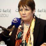 منظمة أولياء التلاميذ تؤكد إمتلاكها وثائق تورط بن غبريط