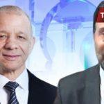 شوشان يعلن مساندته للمترشح عبد القادر بن قرينة
