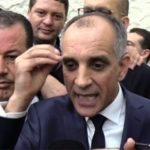 رئيس النقابة الوطنية للقضاة يثمن التعديلات التي مست المجلس الأعلى للقضاء