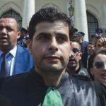 رئيس نادي قضاة الجزائر: المقترحات هامة إلا أنها لا تستجيب لطموحاتنا
