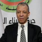 """أحزاب وشخصيات وطنية تطلق مبادرة """"القوى الوطنية للإصلاح"""""""