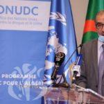 الجزائر ضحية لقضية الاتجار بالبشر نظرا للازمات بالمنطقة