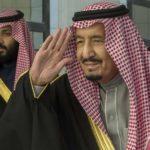 وول ستريت: خلاف حاد بين الملك سلمان وولي عهده بشأن التطبيع مع إسرائيل