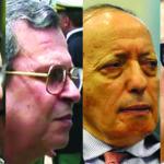 المحكمة العسكرية بالبليدة تصدم الجزائريين