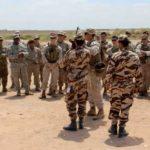 مناورات أسد الصحراء: الجيش الأمريكي ينفي دخول أراضي الصحراء الغربية
