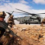 إسبانيا تقاطع مناورات ينظمها المغرب بسبب الصحراء الغربية