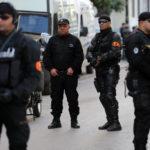 مثول عناصر الماك الموقوفين بخراطة وبني ورتيلان أمام محكمة سيدي امحمد